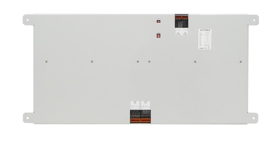 ALP1100/A