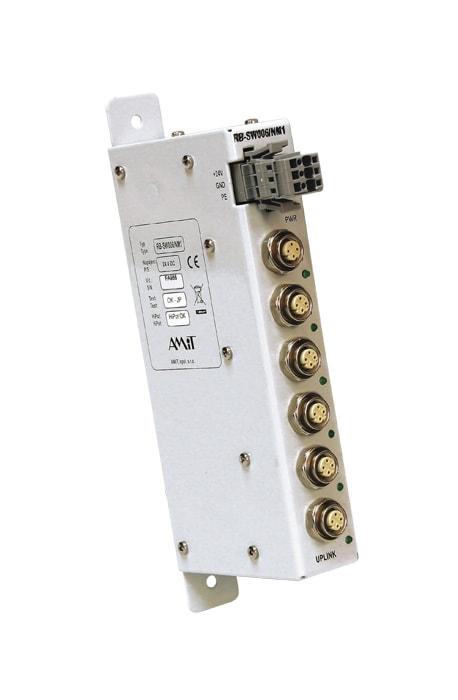 RB-SW006/NM1