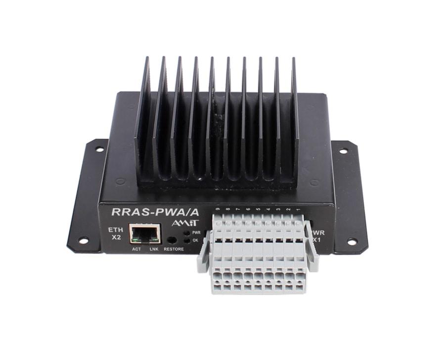 RRAS-PWA/A1